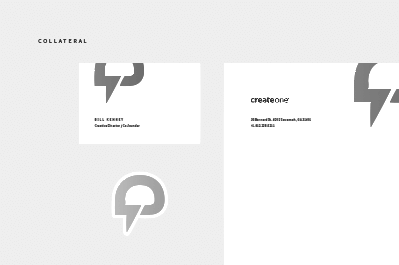 identity-design-process_0022_Layer-12.png