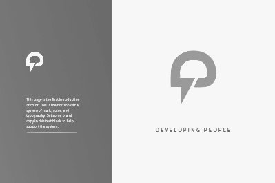 identity-design-process_0023_Layer-11.png