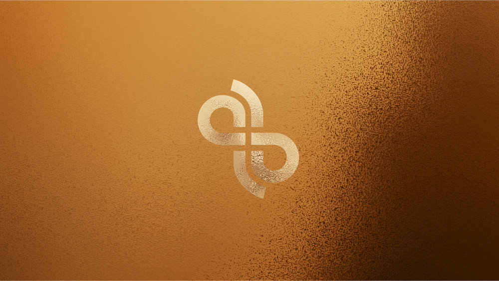 alb monogram gold.jpg