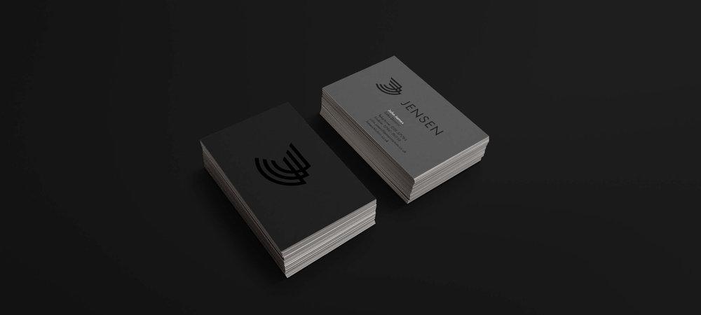 jensen_2business_cards.jpg
