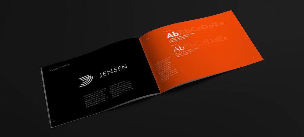 jensen_brand_book_pages.jpg