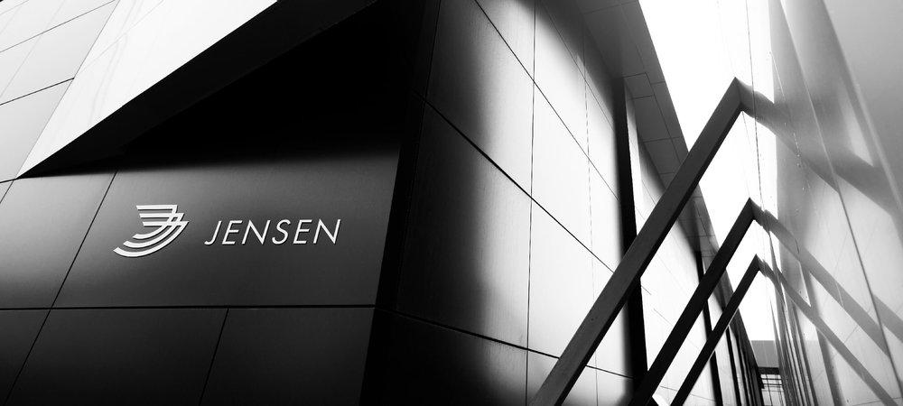 jensen_logo_signage.jpg