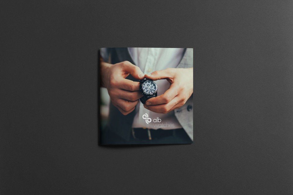 06-brochure-square.jpg