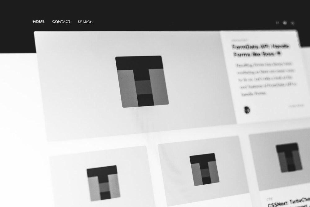 branding-screen.jpg