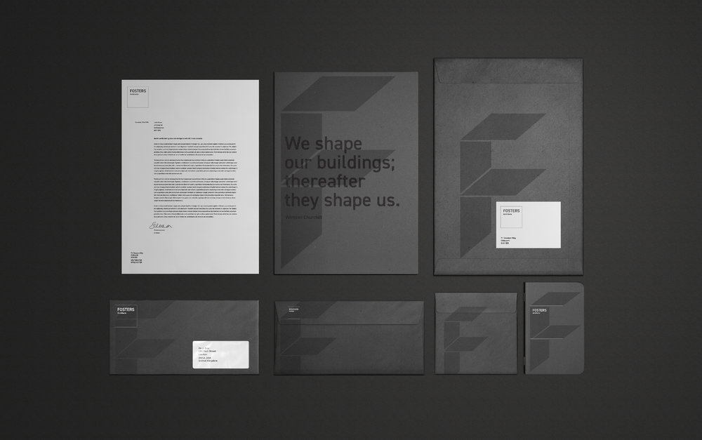 fosters architects presentation-07.jpg