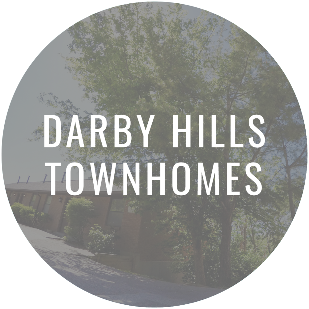Darby Hills Circle.png