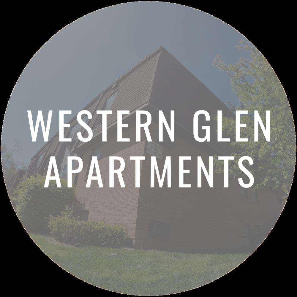 Western Glen Circle.png