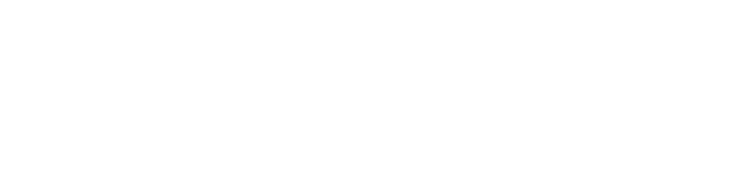 Ebcon Inc.