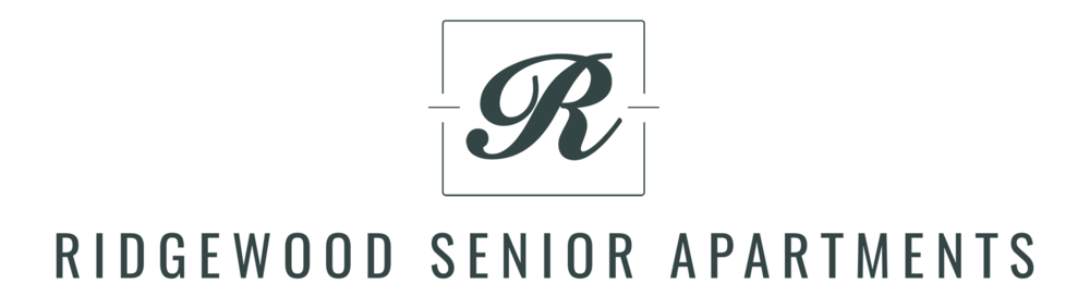 RIDGEWOOD SENIOR APARTMENTS.png