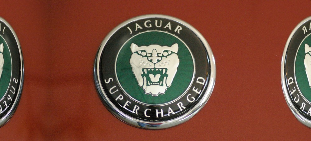 Jaguar_Supercharged_1.jpg