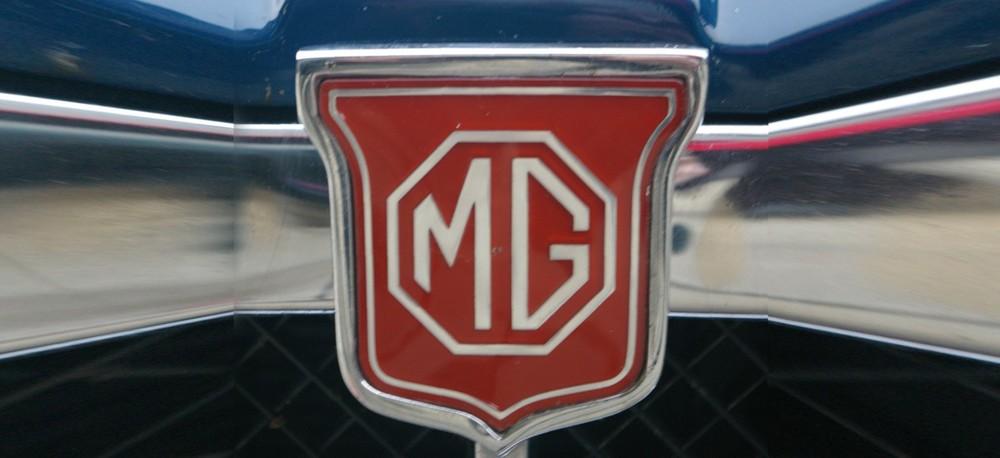 MG_3.jpg