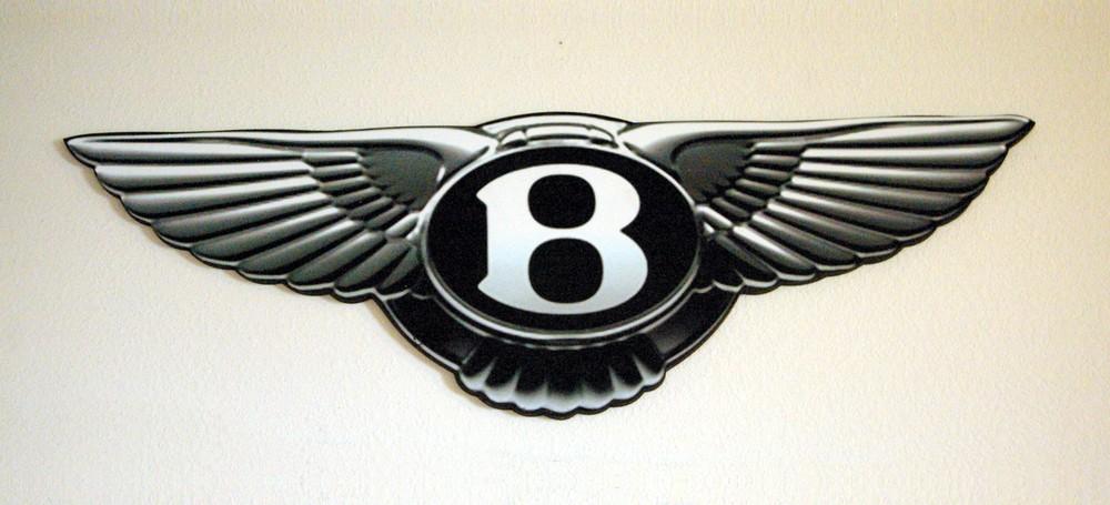 Bentley_1.jpg
