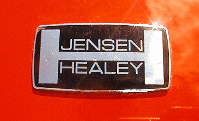 Jensen-Healy Logo.jpg