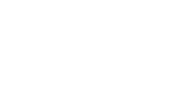21degrees west