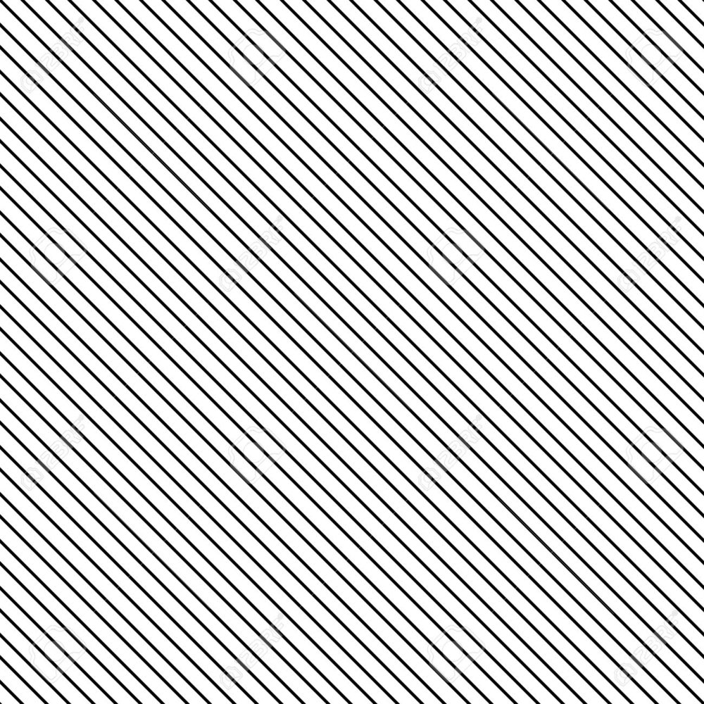 50640351-Diagonal-stripe-seamless-pattern-Geometric-classic-black-and-white-thin-line-background--Stock-Vector.jpg