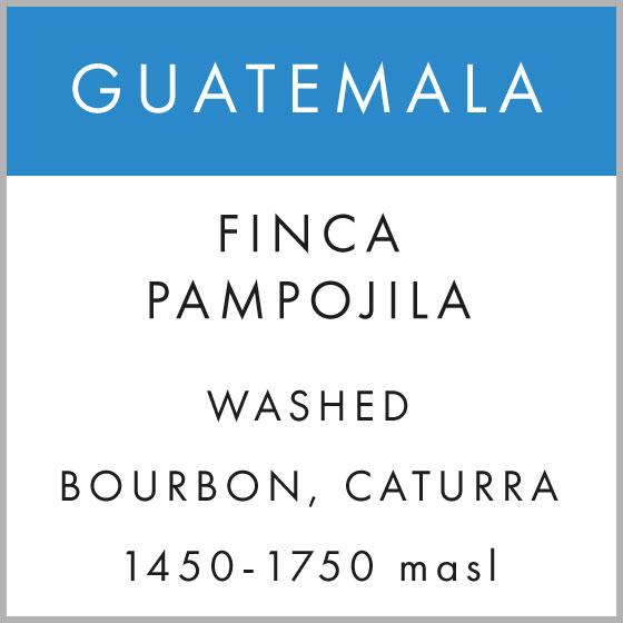 guatemala-pampojila-webshop-label.jpg