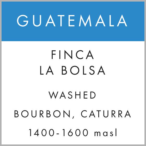 guatemala-la-bolsa-webshop-label.jpg