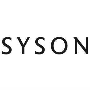 syson.png
