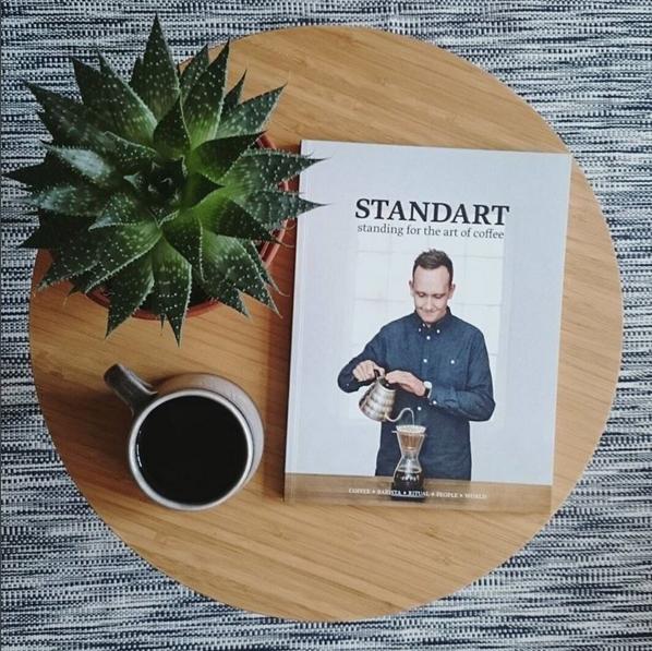 standart4.png