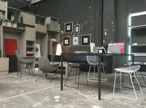coffeevine.png