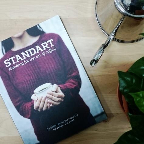 standart1.jpg