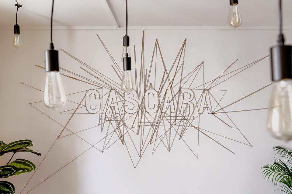 cascara6.jpg