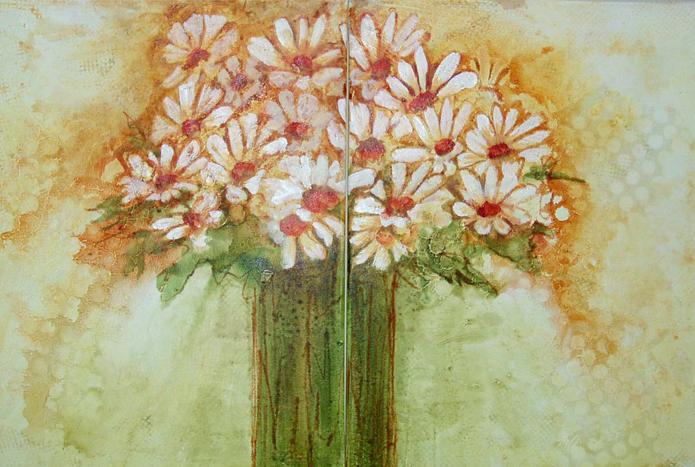Floral-Slides-1.png