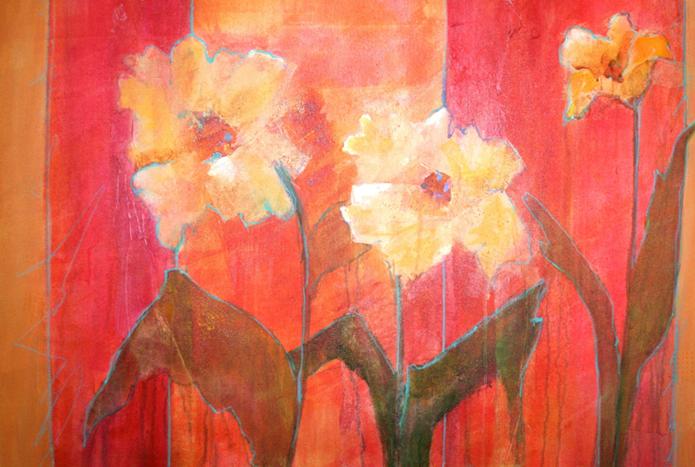 Floral-Slides-4.png