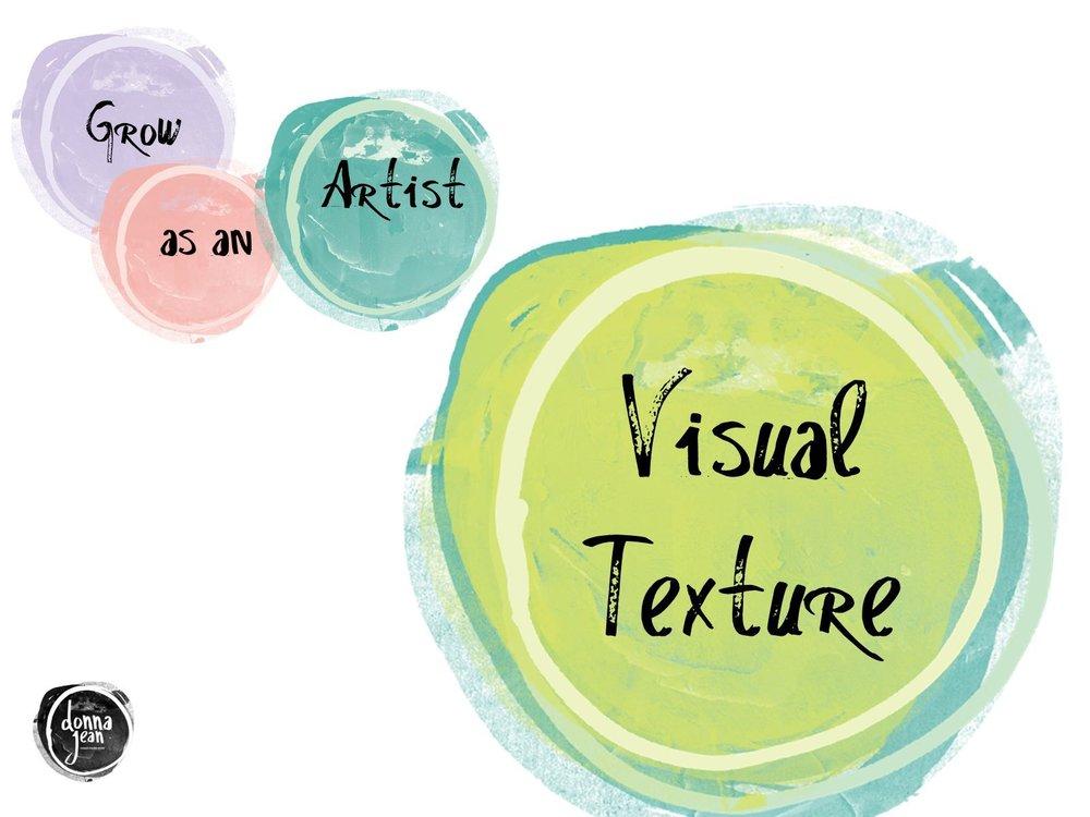 Title Slide.jpg
