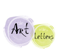 Art Letters Logo smaller for mail chimp.jpg