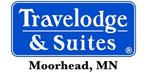 Travelodge_Logo.jpg