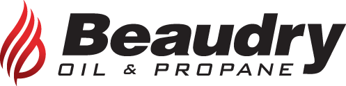 beaudry logo.png