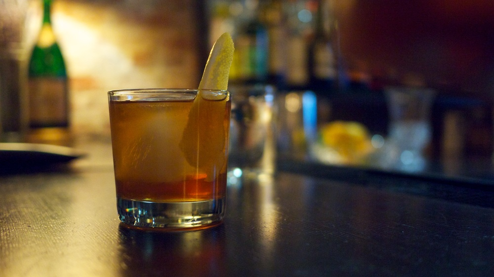 Brix_cocktail.jpg