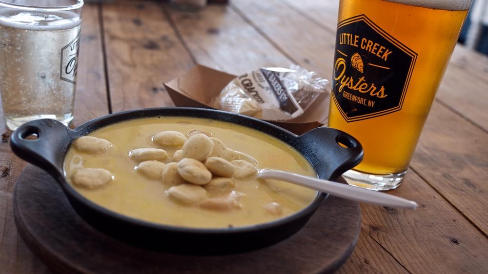 Oyster_soup.jpg