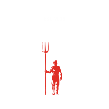 North Fork Scout