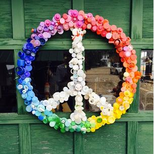 INSTA_PEACE.jpg