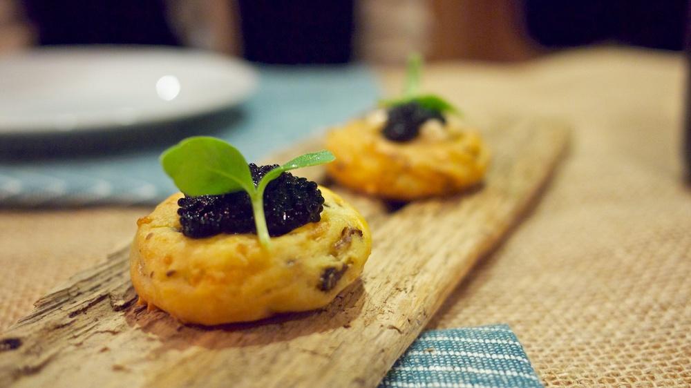 Paw_caviar.jpg