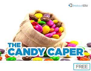 candycaper.png