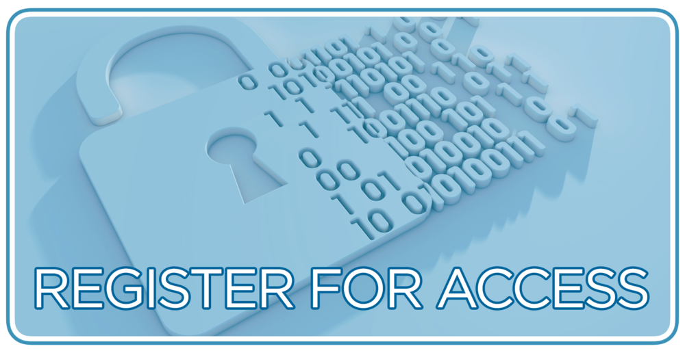 In order to access the Breakout EDU games library, you will need to register for access.