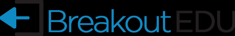 Web Link Notebook
