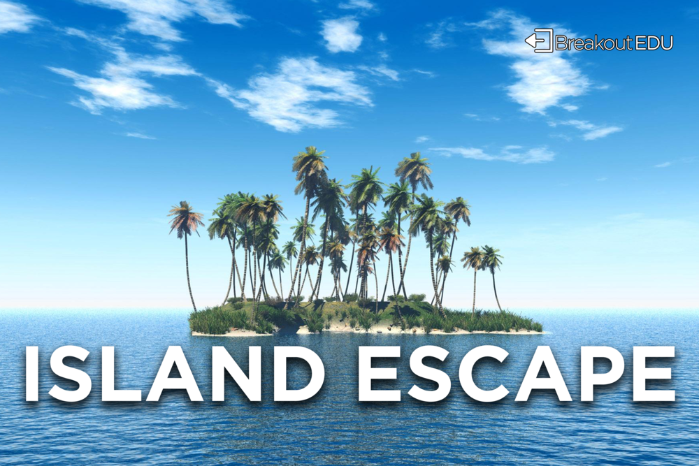 island escape.png