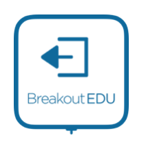 Image result for breakoutedu