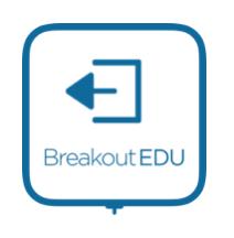 Image result for breakoutedu.com