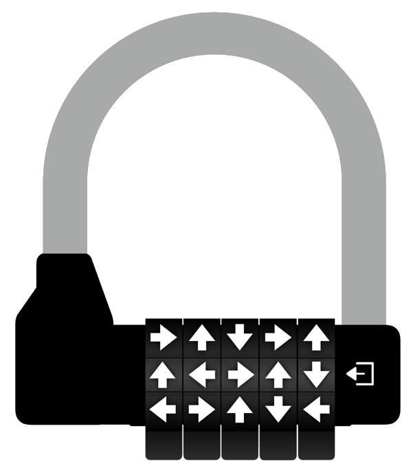 Directional Multilock.png