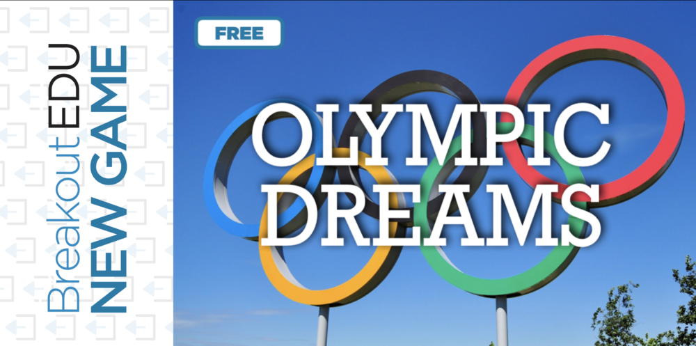 OlympicDreams.png