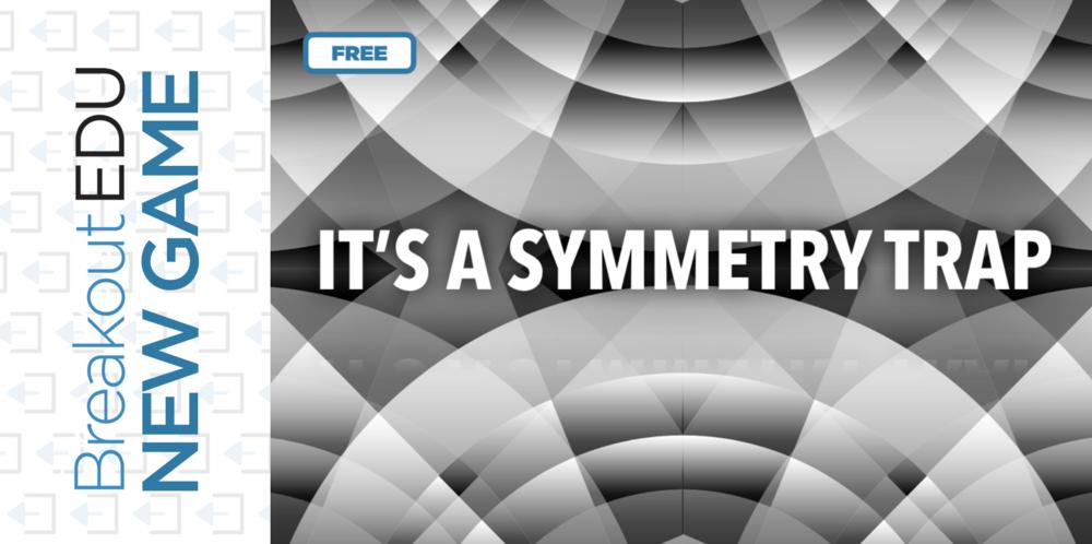 Symmetricla.png