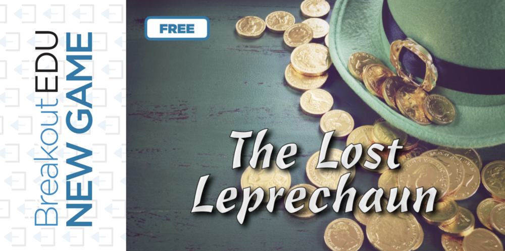 the-lost-lephrechaun.png