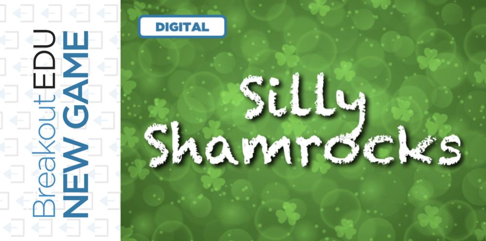 silly-shamrocks-1.png