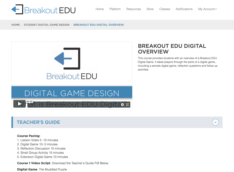 Blog breakout edu screen shot 2018 07 25 at 74451 pmg fandeluxe Images