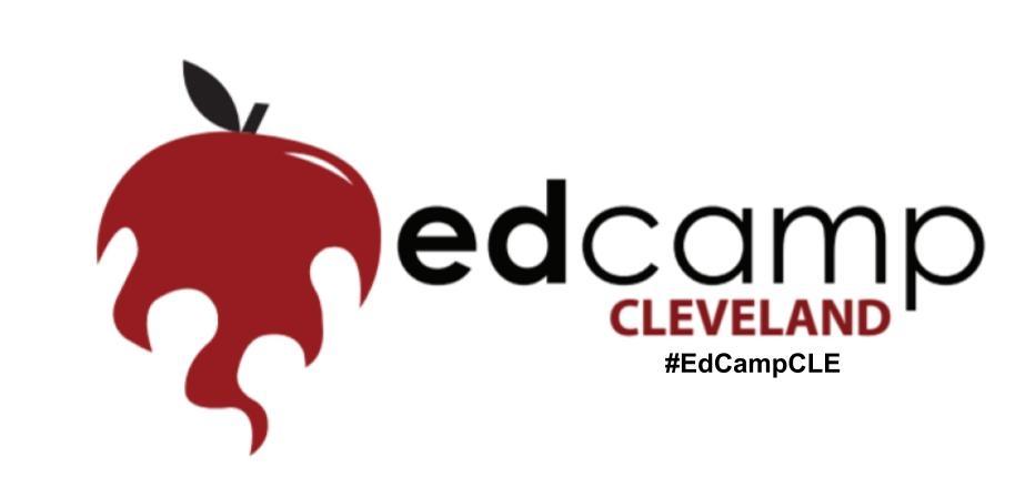 EdCampCLE Logo.jpg